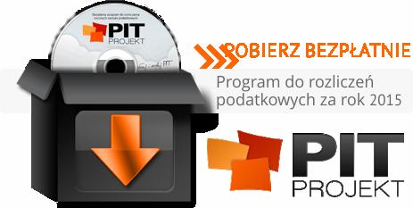 Darmowy program PIT