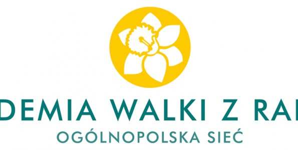 logo-AWzR