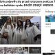 http://kalisz.naszemiasto.pl/artykul/923-anioly-pojawily-sie-przed-ratuszem-podczas-7-wigilii-na,4920516,artgal,t,id,tm.html
